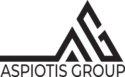 Aspiotis Group